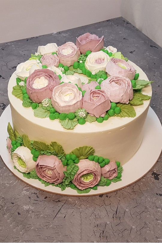 Купить Торт