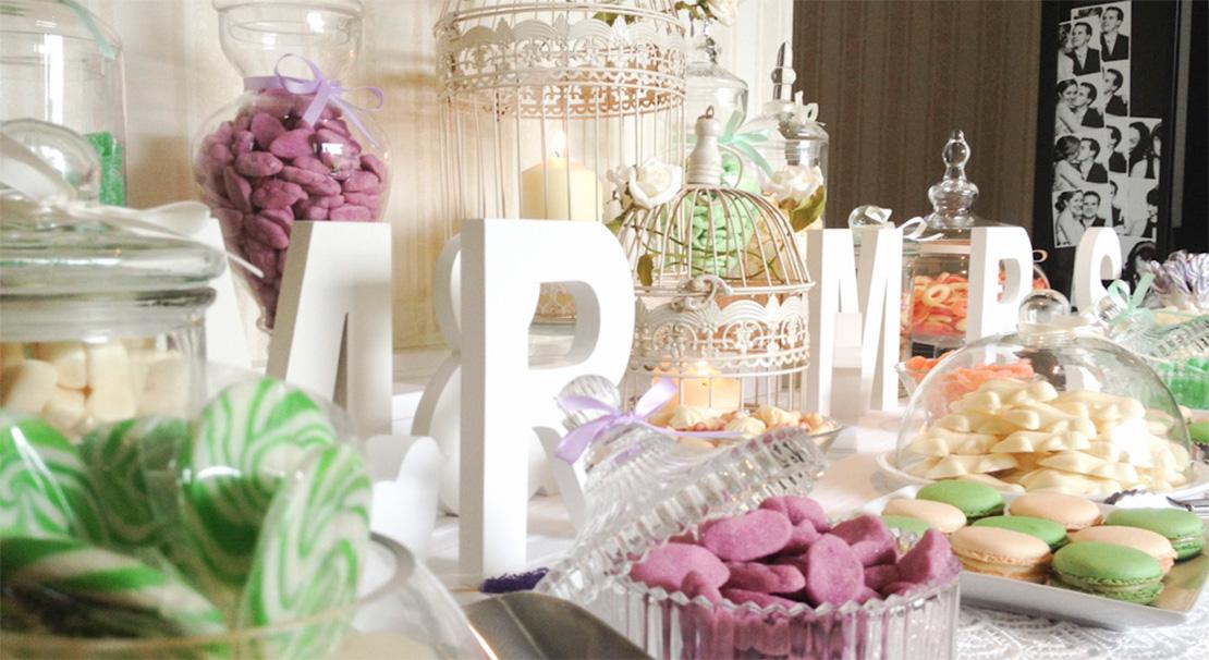 Заказать Кенди Бар на Свадьбу, Корпоратив, День Рождения, Официальное мероприятие