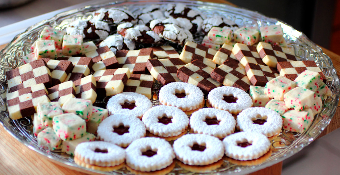 Печенье Купить Киев