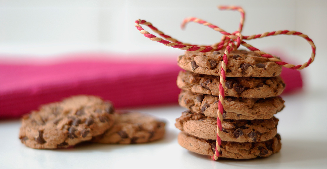 Заказать вкусное Печенье. Доставка по Киеву